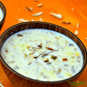 basundi-with-condensed-milk