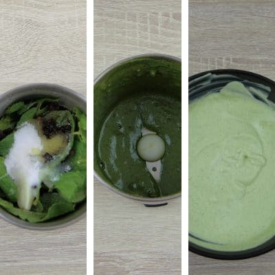 yogurt-herb-salad-dressing