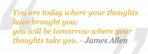 JamesA2