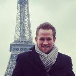 PL_Paris_FLAWD