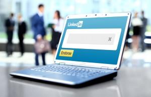 WebArt_LinkedIn