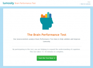 brainperformancetest