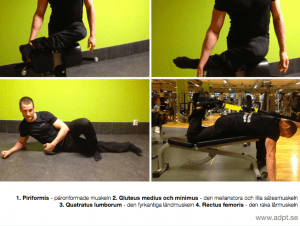 piriformis_stretch