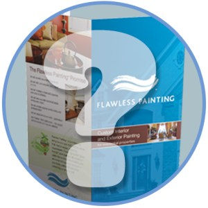 Flawless-Painting-Frequently-Asked-Questions-FAQs