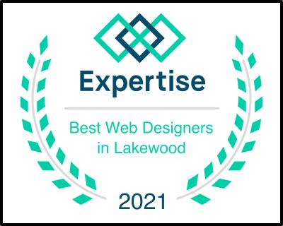 Top Lakewood Website Designers