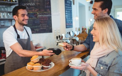 Want to Boost Conversions? Best Ways to Connect with Your Customers