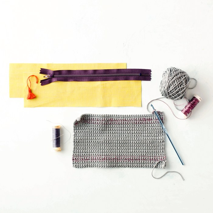 crochet bag tutorial-111234-2