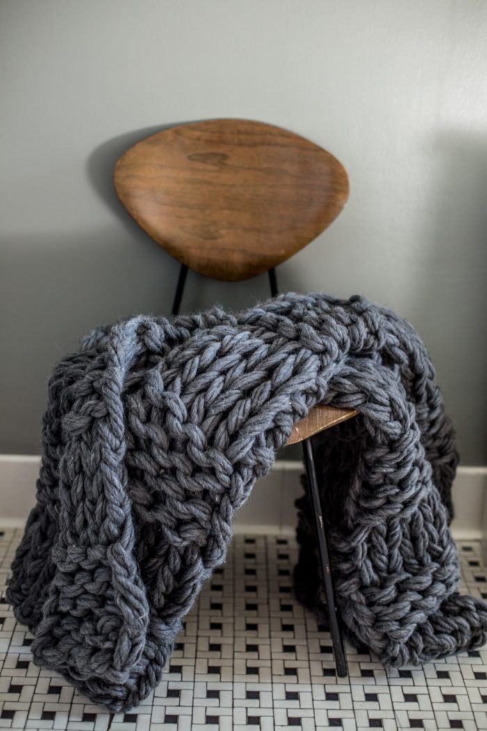 Shop eBay for great deals on Knitted Bed Throws Blankets. You'll find new or used products in Knitted Bed Throws Blankets on eBay. Free shipping on selected items.