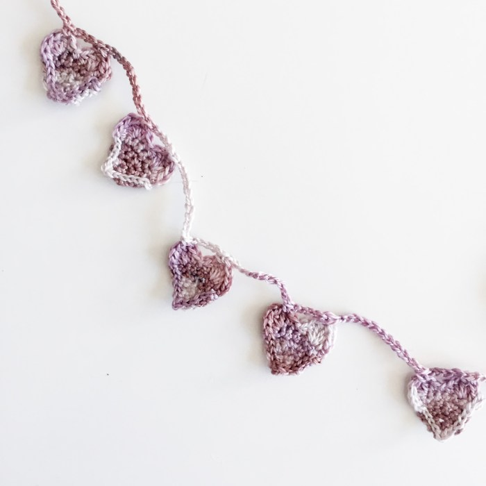 Crochet heart how to-57-4