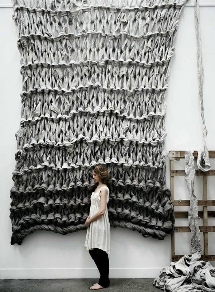 anthology-mag-blog-Oversize-Knitting-by-Jacqueline-Fink-and-Lara-Hutton-1