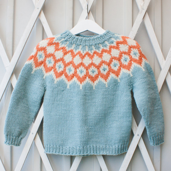 40 Inspiring Icelandic Sweater Patterns Flax Twine Awesome Sweater Patterns