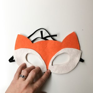 animal-masks-15