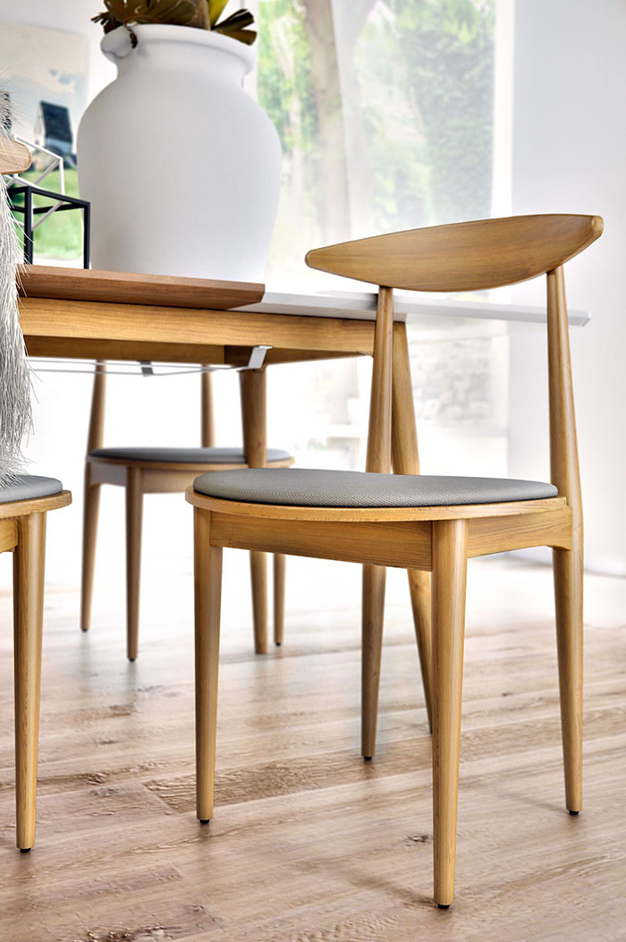 10 Best Modern Dining Room Chairs
