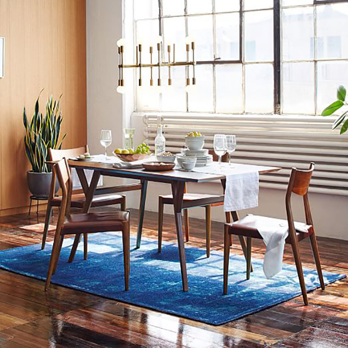Cool  Best Modern Dining Tables
