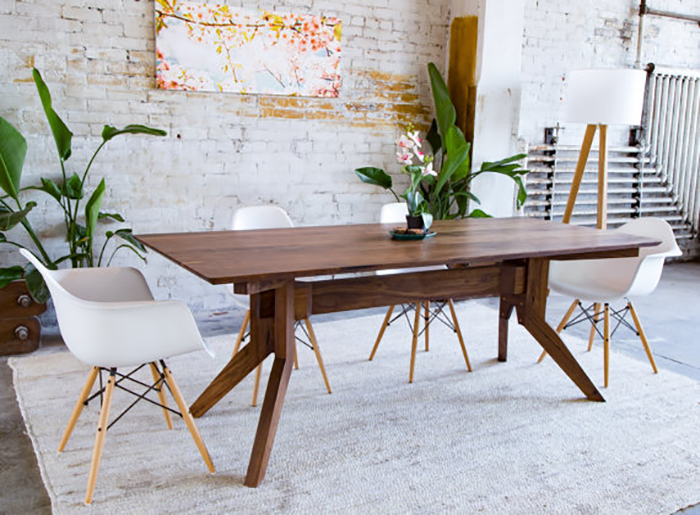 Awesome  Best Modern Dining Tables