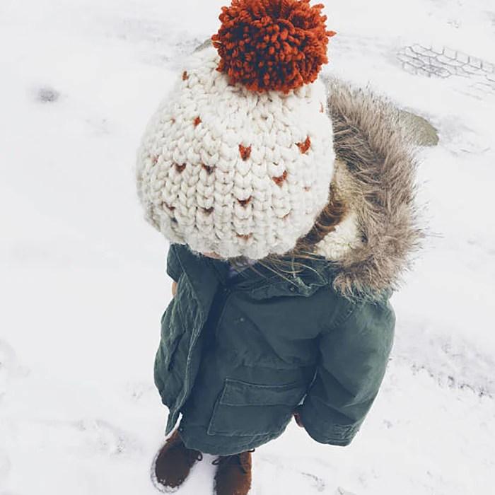 The Best Crochet Hat Patterns