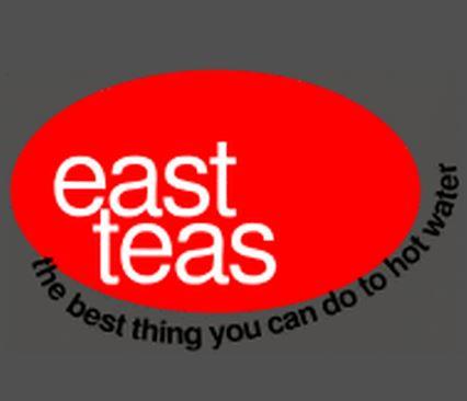 East Teas' logo