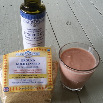 linseed-smoothie-thick-small