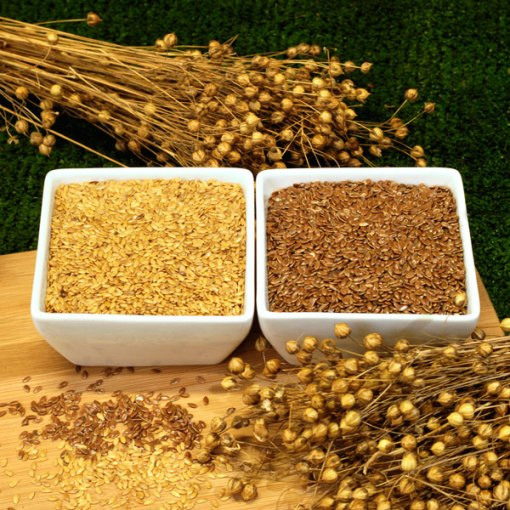 whole-bronze-and-gold-linseeds
