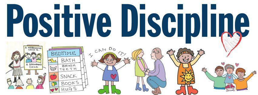 positive-clipart-positive-discipline-1