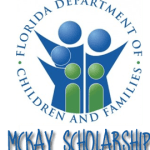 mckay-scholarship-2