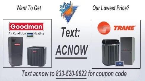 fcs-textbox-couponcode-goodman-trane-gv28