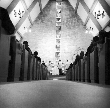 1963 Wedding-3