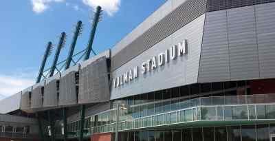 yulman_stadium_front14