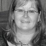 Deb Clark