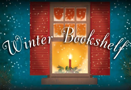 posts for winter garden books - Winter Garden Book