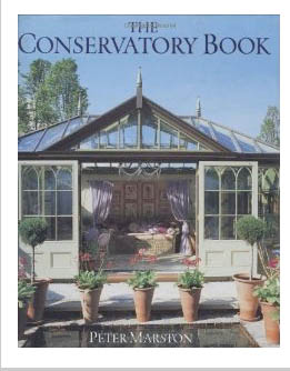 PeterMarstonConservatories1