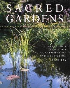 Sacred Gardens