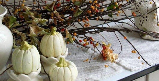 Pumpkins- crazy love