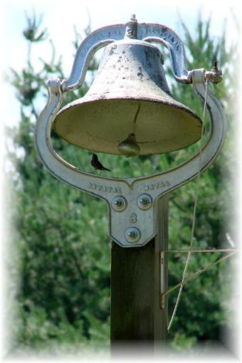 Jeanne Sammons  post bell
