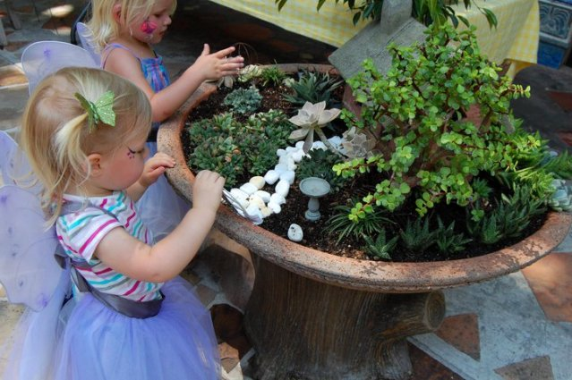 If Tanya Goldsmithu0027s Darling Granddaughters Can Create One, ...