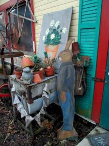 Laura's Little House Antiques (4)