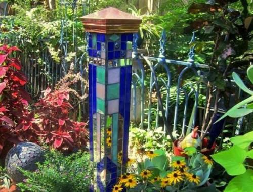 How to easy project ideas flea market gardening posts for how to easy project ideas category workwithnaturefo