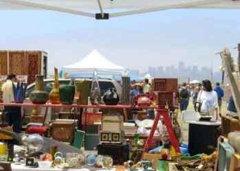 Alameda-Point-Antiques-Faire-2