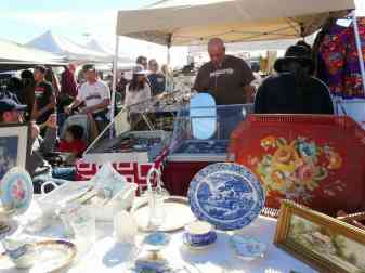 Long-Beach-Antique-Market-232