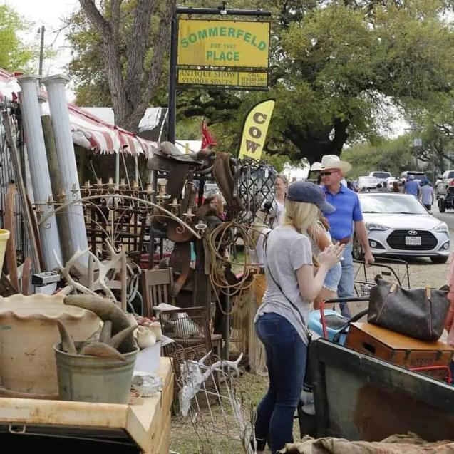 Texas Antique Weekend-016
