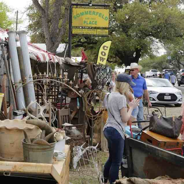Texas Antique Weekend-016
