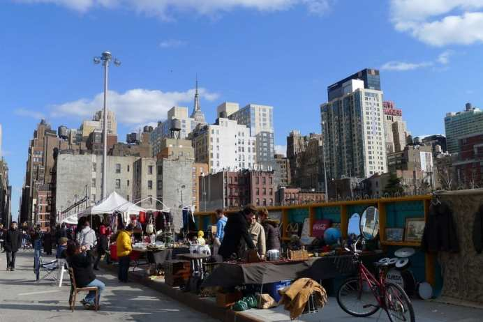 Hells-Kitchen-Flea-Market-2