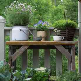 Vintage Garden Decor ideas-002