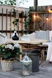 Vintage Garden Decor ideas-003