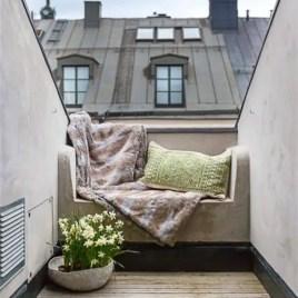 Vintage Garden Decor ideas 006
