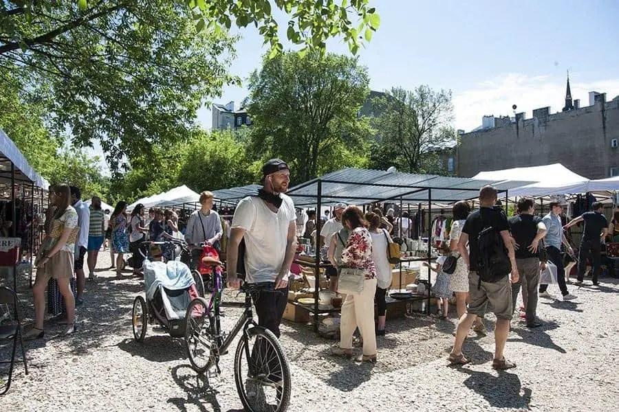 ZOO Market Warsaw 005