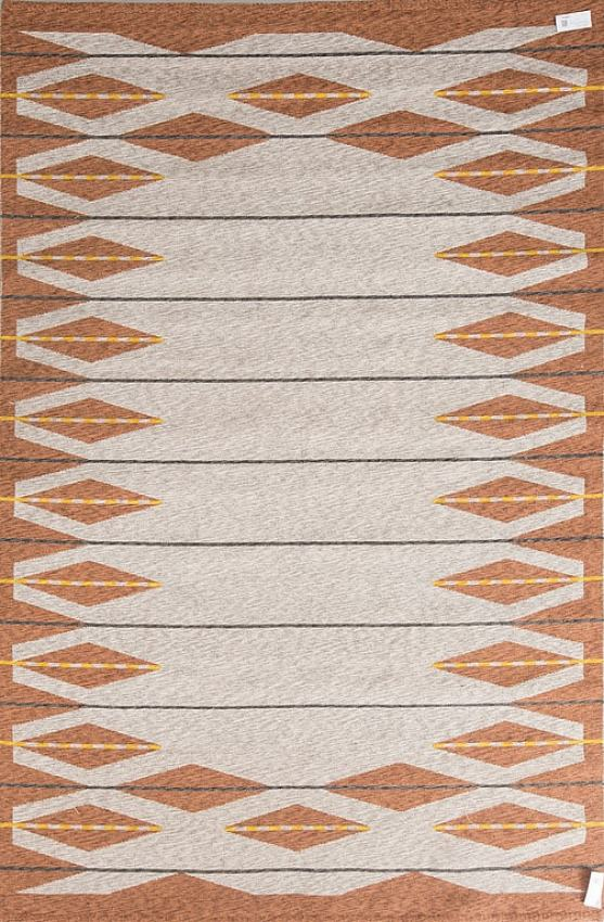 Barneby's carpets-rugs-and-textile - online auctions