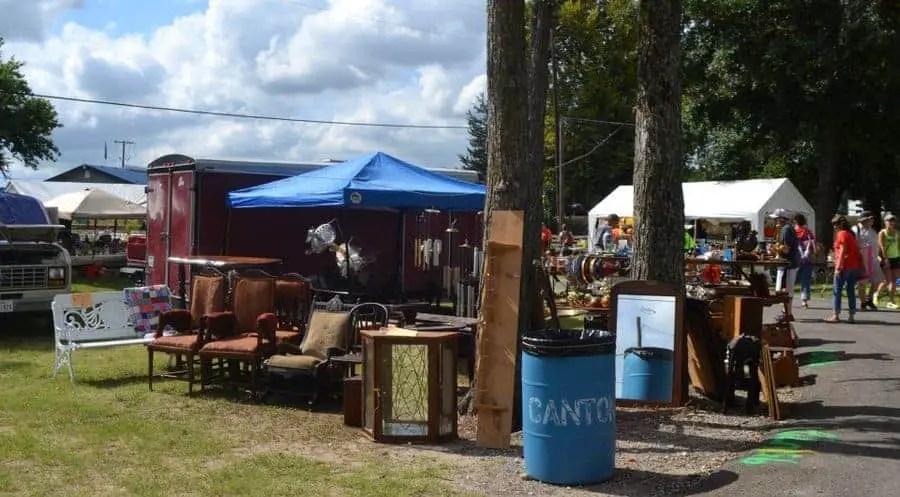 Canton First Monday Trade Days 002 & Canton Flea Market - First Monday Trade Days - Flea Market ...