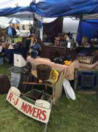 Stormville Flea Market-001