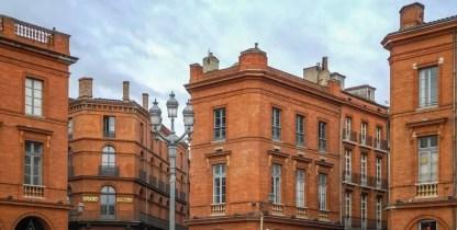 J. Mario Franco © Toulouse